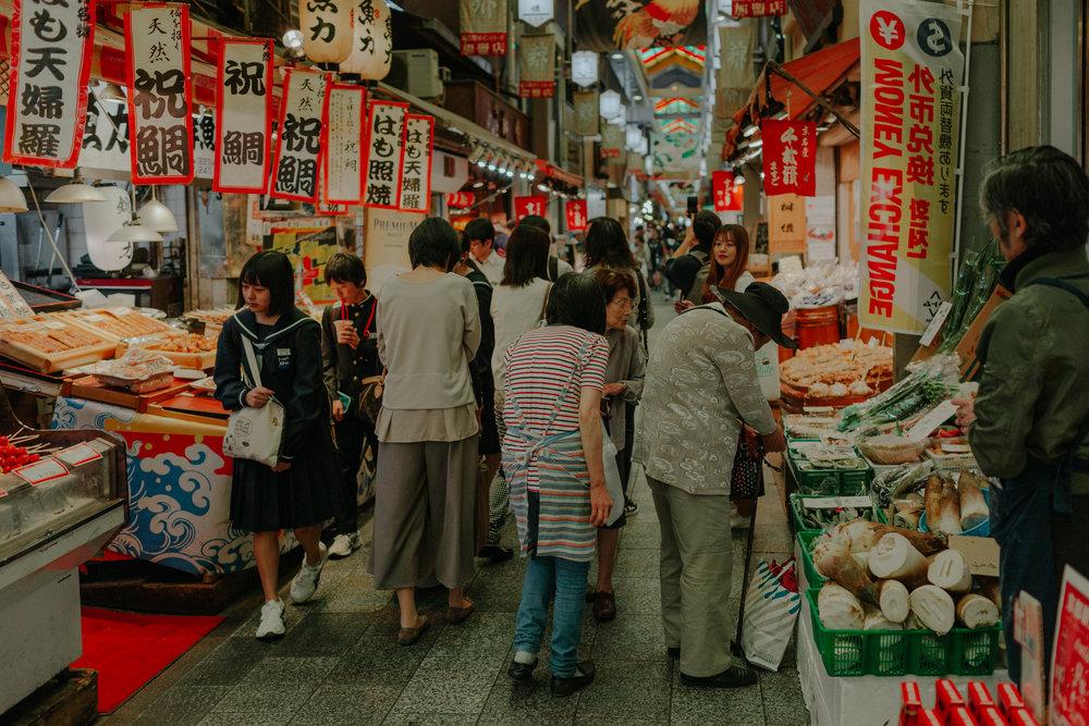 April_Bali_Tokyo-108.jpg