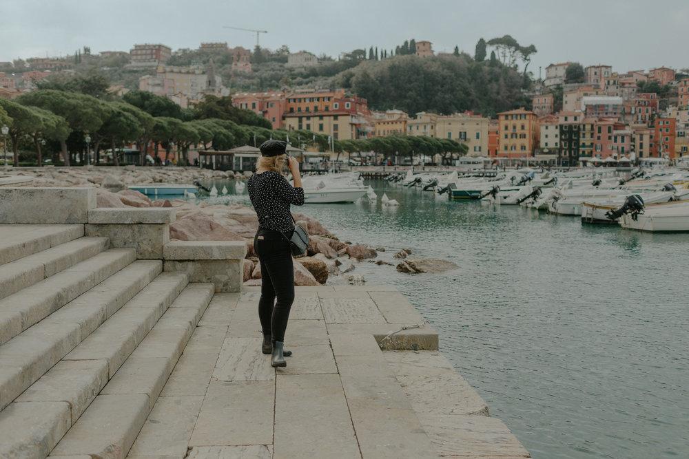 Lerici_Italy-31.jpg