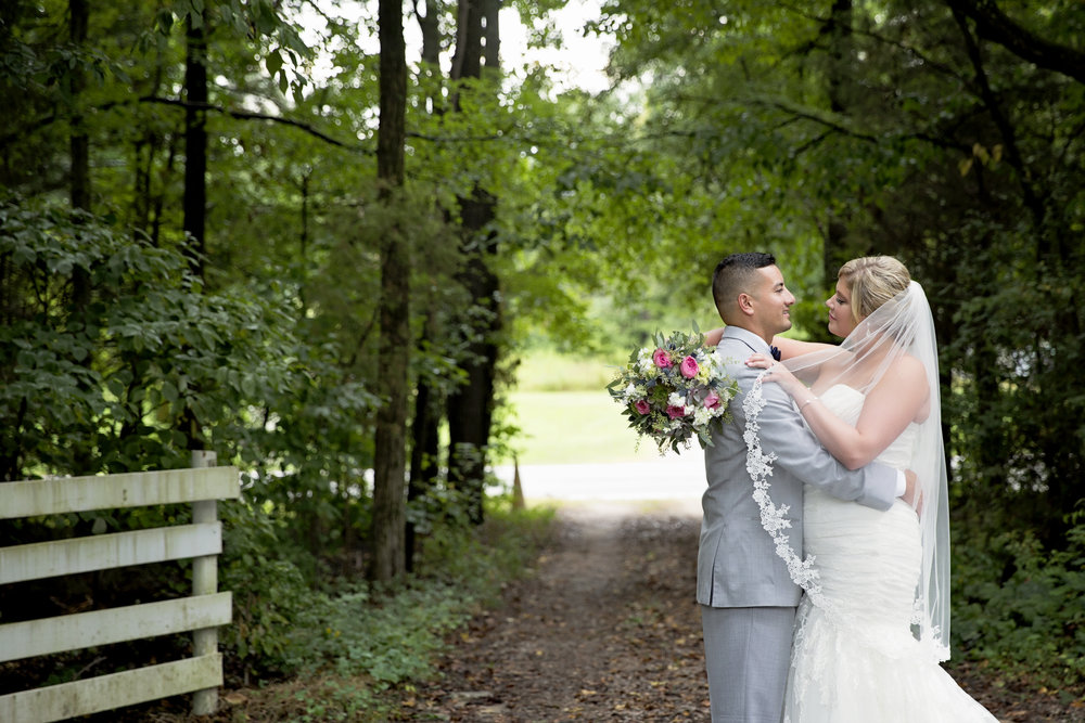 houston-wedding-photography-photographer-richmond-bride-groom-pink-mint-gray-lace-veil-photo.jpeg