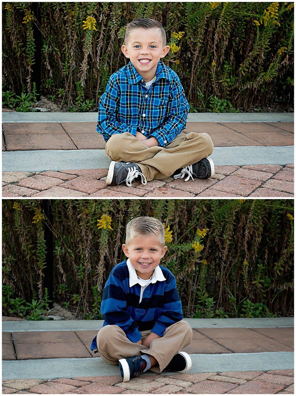 family-houston-photography-photographer-katy-outdoor-photo.jpeg