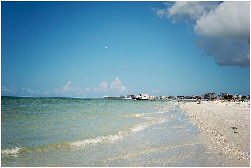 beach-florida-photographer-photography-gulf-sand-oats-photo.jpeg