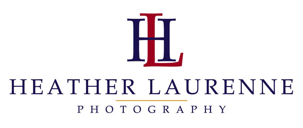 houston-wedding-photographer-brand-offbeat-upscale-photography-red-purple-logo-photo.jpeg