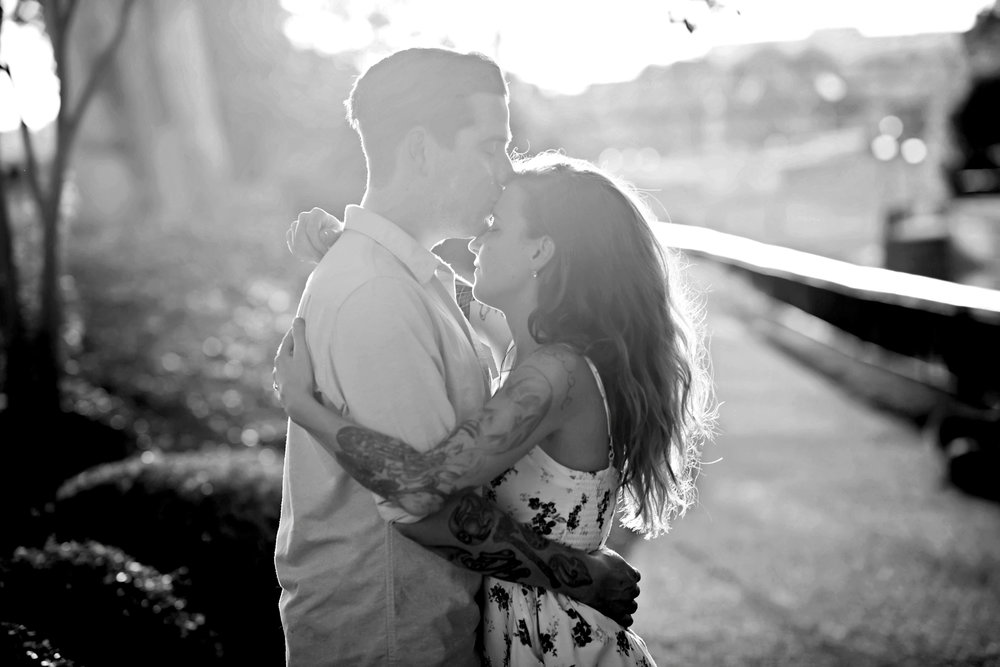 houston-wedding-photographer-photography-engagement-offbeat-alternative-upscale-sunflare-photo.jpeg