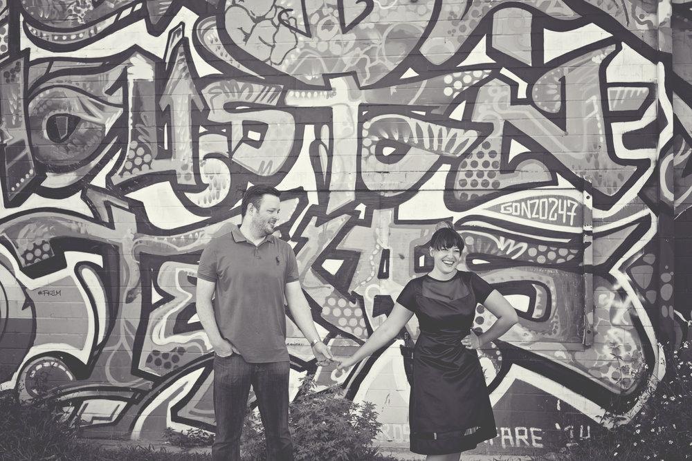 houston-wedding-photographer-photography-engagement-offbeat-grafitti-upscale-photo.jpeg