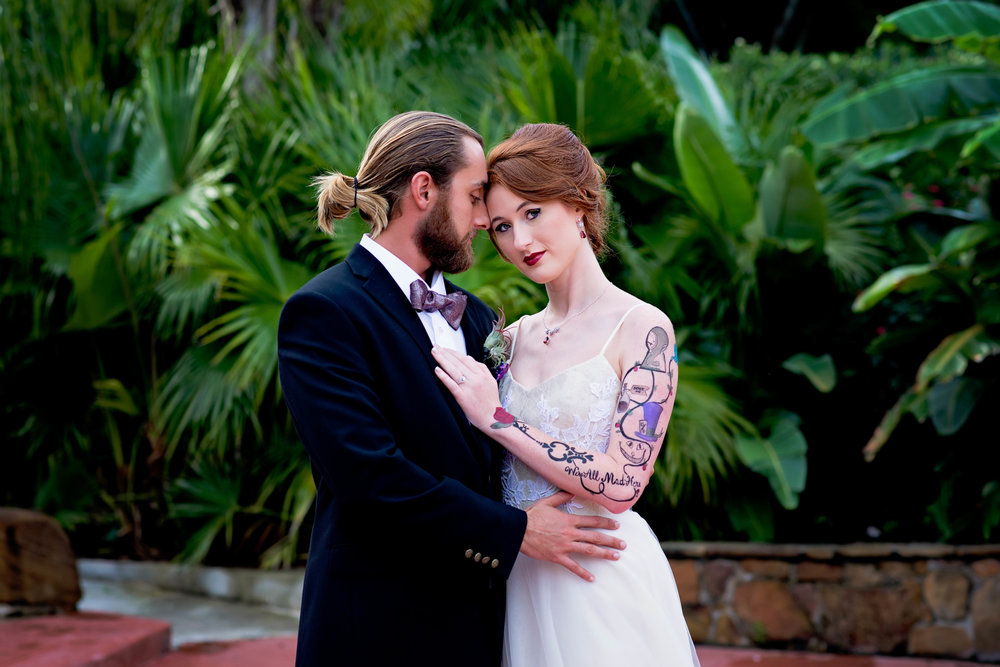 houston-wedding-bride-groom-madera-estates-tattoo-eclectic-offbeat-styled-photo.jpeg