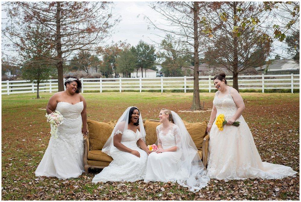 houston-bride-gown-salon-photographer-wedding-luxury-bride-photo.jpeg
