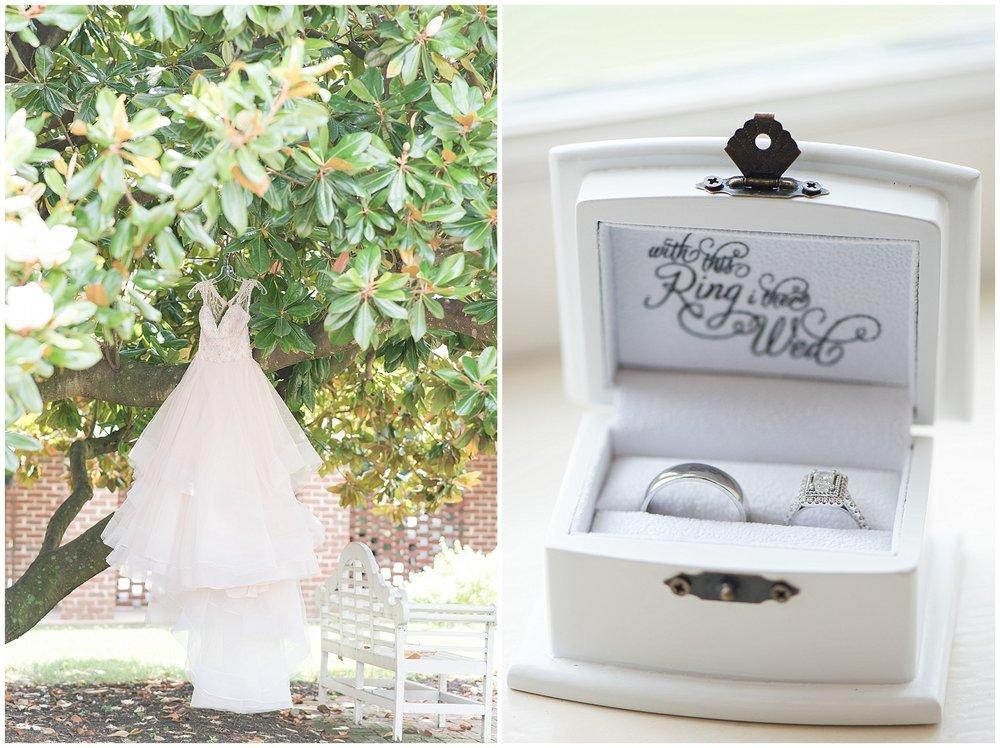 Wedding-photographer-in-Houston-Texas_0040.jpg