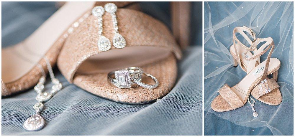 Wedding-photographer-in-Houston-Texas_0043.jpg