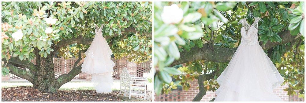 Wedding-photographer-in-Houston-Texas_0049.jpg