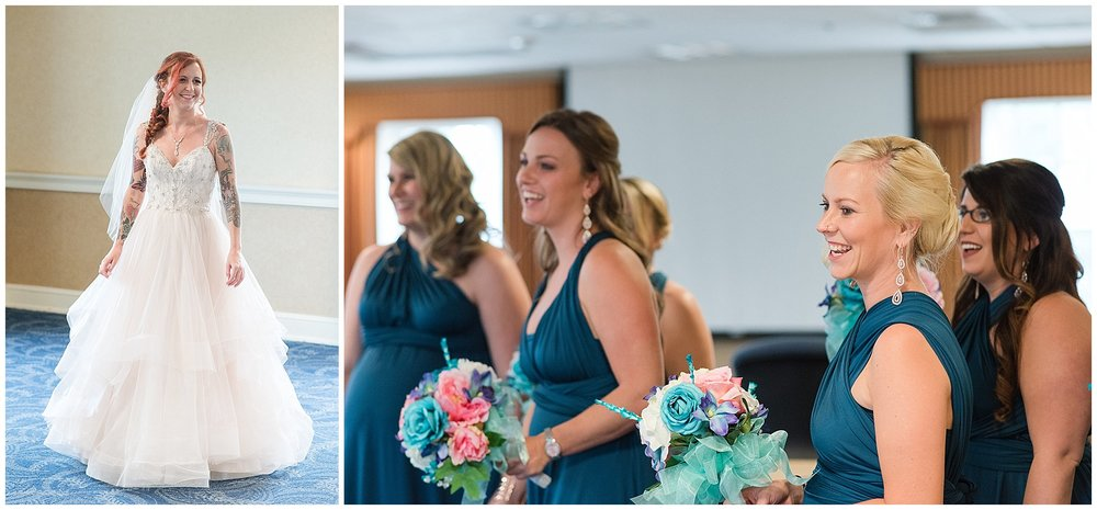 Wedding-photographer-in-Houston-Texas_0051.jpg