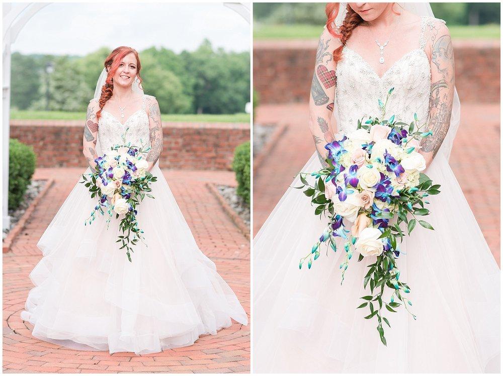 Wedding-photographer-in-Houston-Texas_0053.jpg