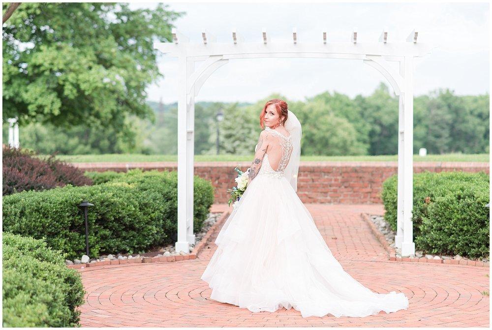 Wedding-photographer-in-Houston-Texas_0055.jpg