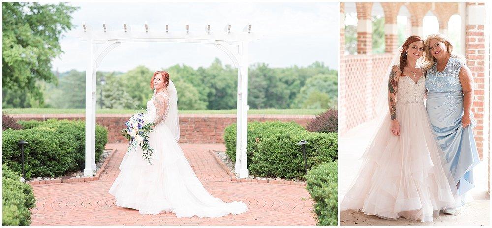 Wedding-photographer-in-Houston-Texas_0058.jpg