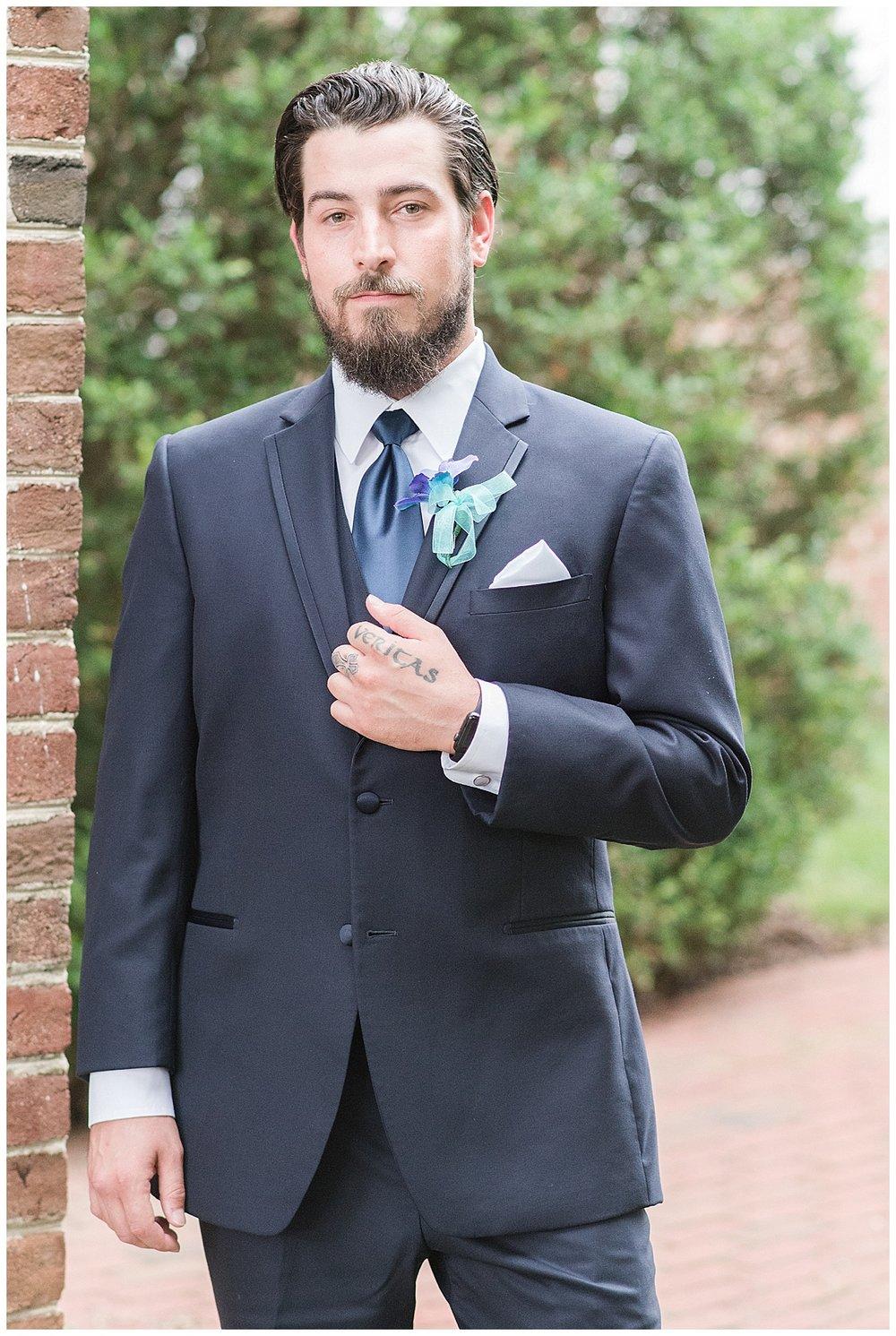 Wedding-photographer-in-Houston-Texas_0061.jpg