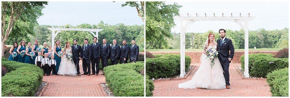 Wedding-photographer-in-Houston-Texas_0069.jpg