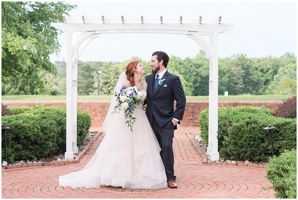 Wedding-photographer-in-Houston-Texas_0071.jpg