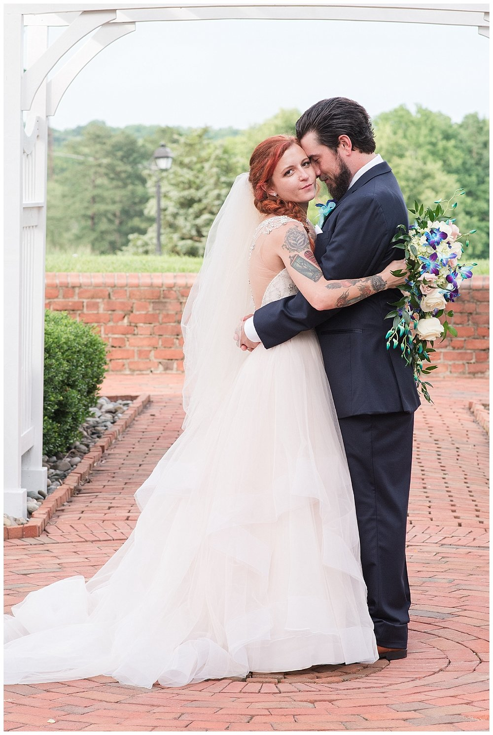 Wedding-photographer-in-Houston-Texas_0073.jpg