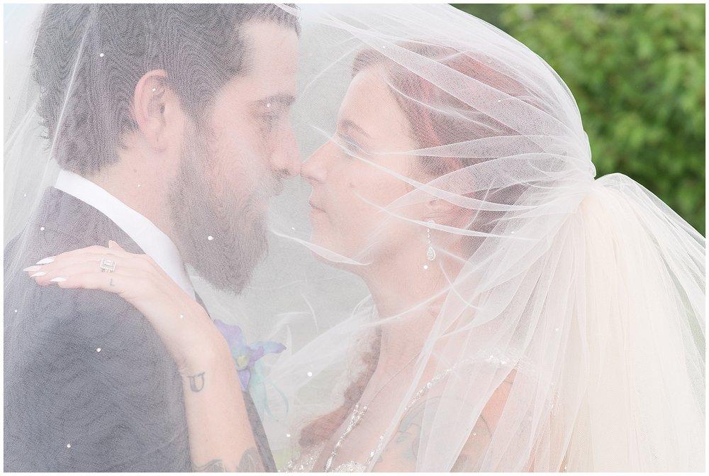 Wedding-photographer-in-Houston-Texas_0080.jpg