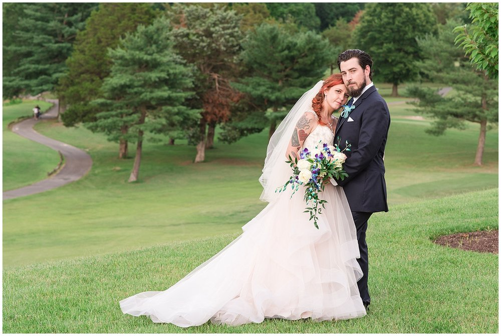 Wedding-photographer-in-Houston-Texas_0083.jpg
