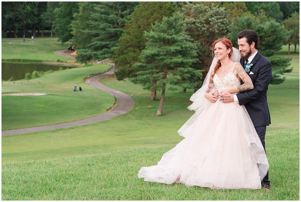 Wedding-photographer-in-Houston-Texas_0086.jpg