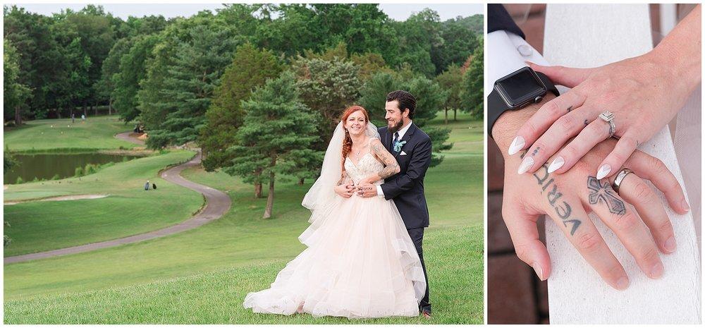 Wedding-photographer-in-Houston-Texas_0087.jpg