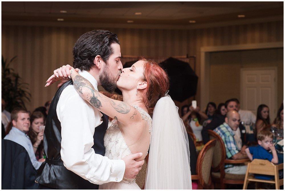Wedding-photographer-in-Houston-Texas_0091.jpg