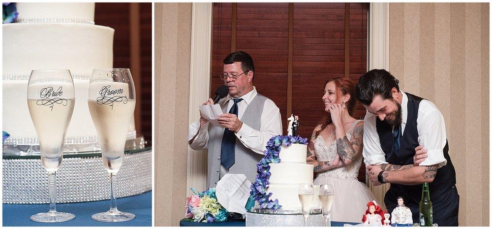Wedding-photographer-in-Houston-Texas_0094.jpg