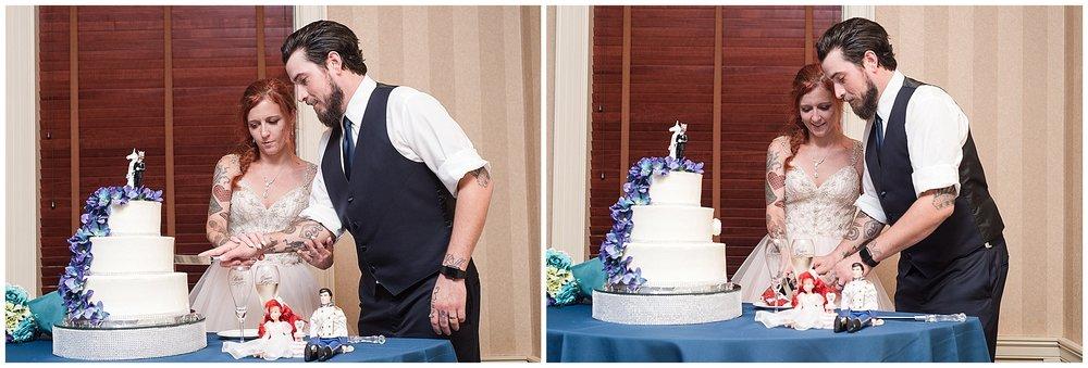 Wedding-photographer-in-Houston-Texas_0096.jpg