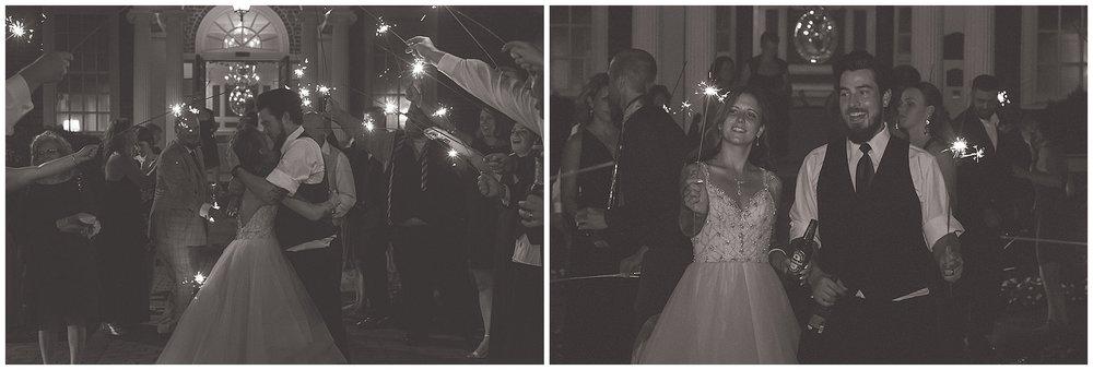 Wedding-photographer-in-Houston-Texas_0101.jpg