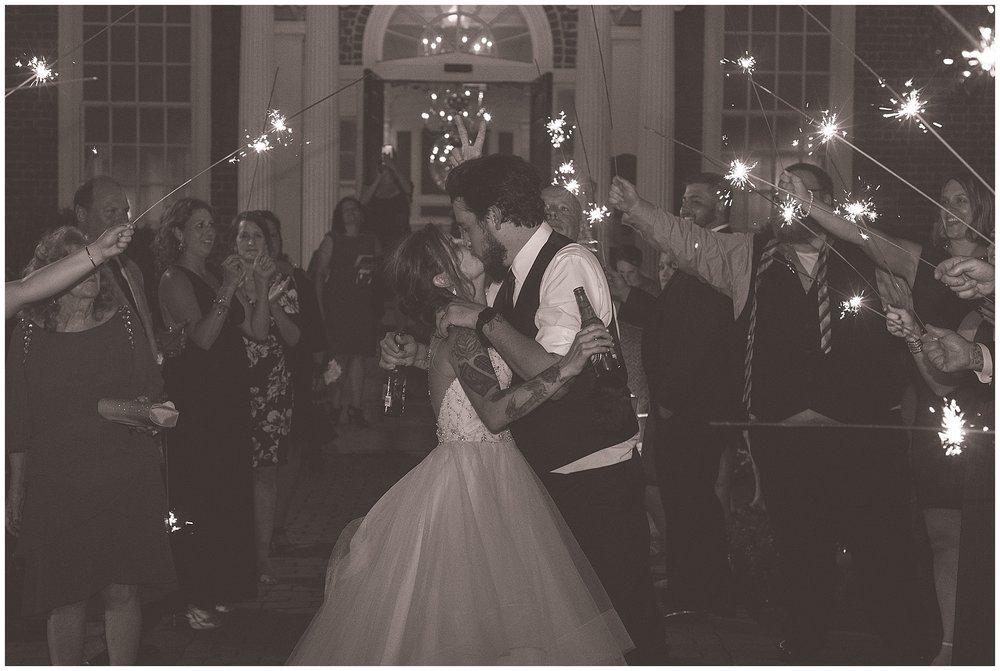 Wedding-photographer-in-Houston-Texas_0102.jpg