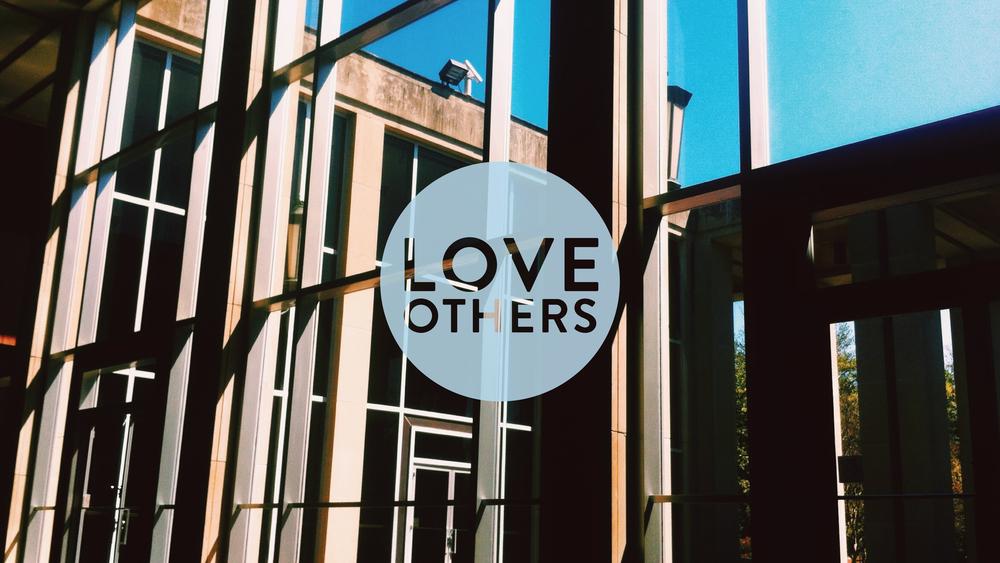 ACM_LoveOthers.jpg