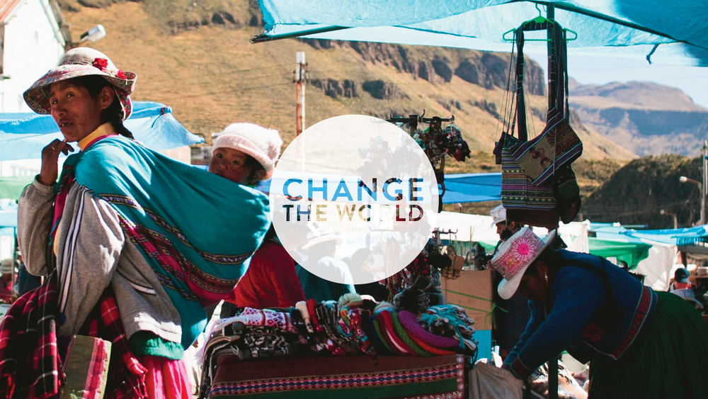 ACM_ChangeTheWorld.jpg