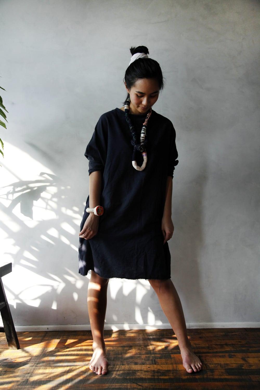 faye blue dress.jpg