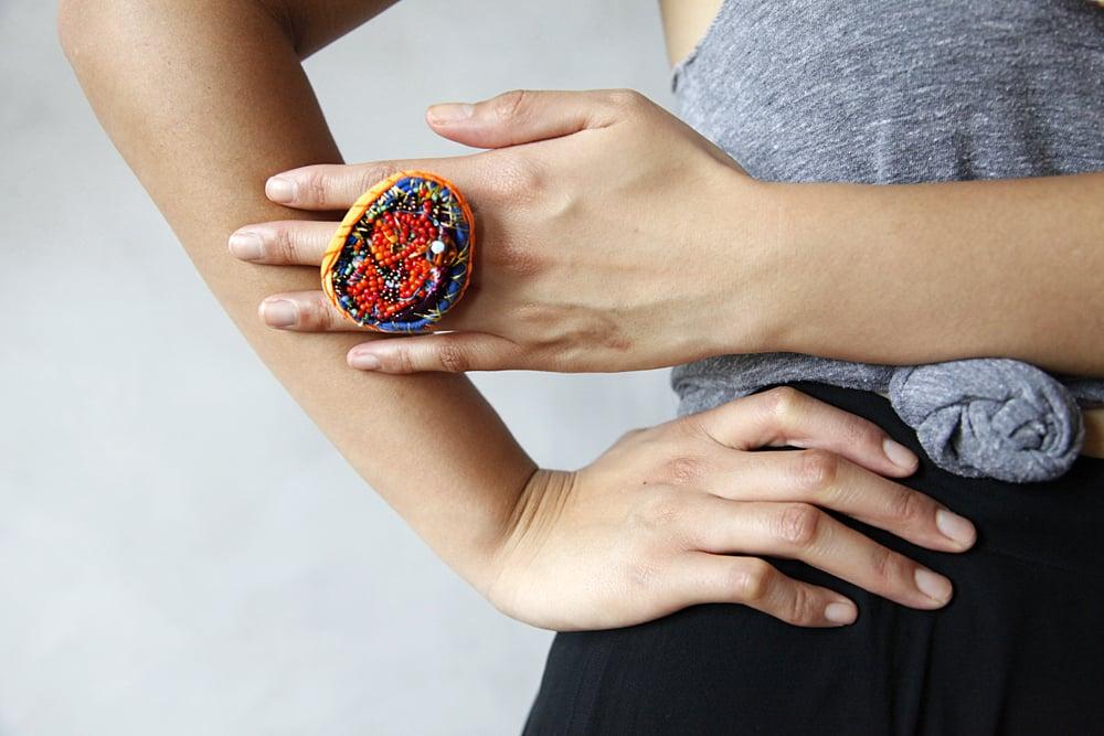 orange ring .jpg