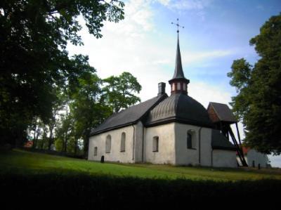 Bärbo kyrka1.jpg