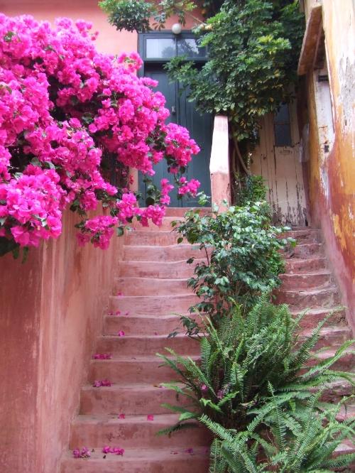 Crete Steps.JPG