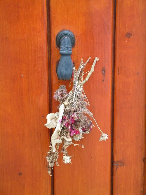 Crete Door.JPG