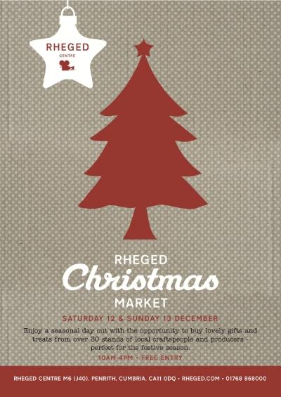Rheged Christmas market poster.jpg