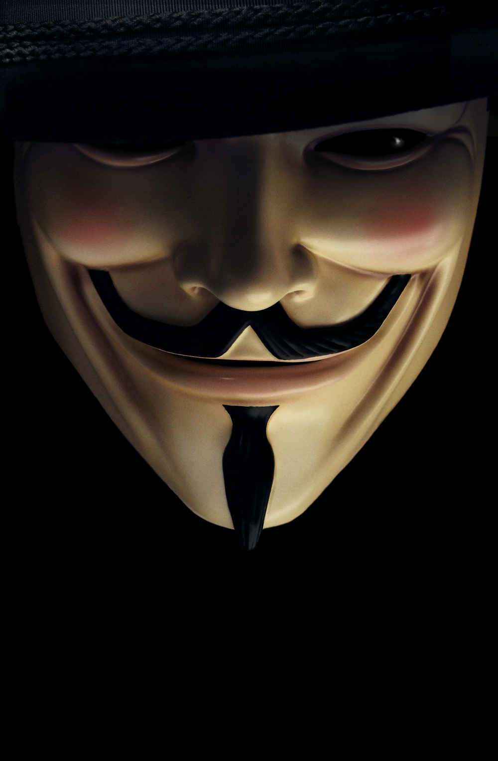 V4Vendetta_Mask_1500.jpg