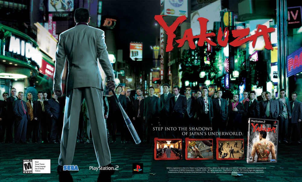 PS2_Sega_YAKUZA-AD1500.jpg