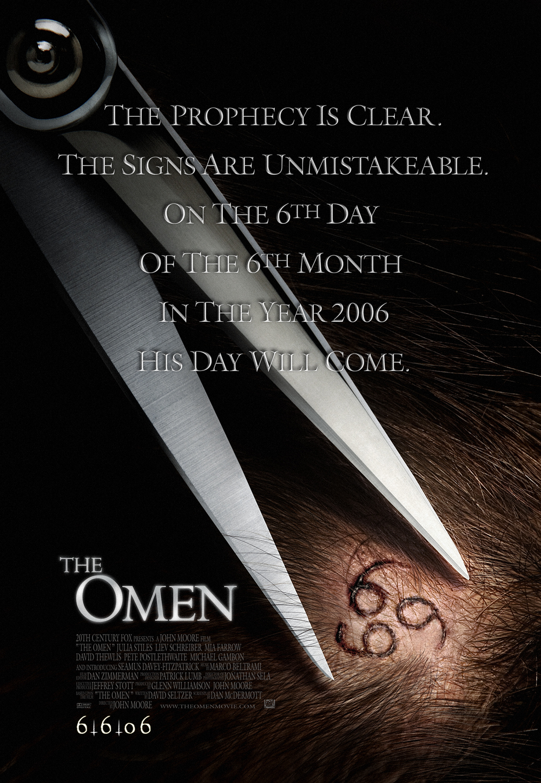 AD_ENT-TheOmen_06'_1500.jpg