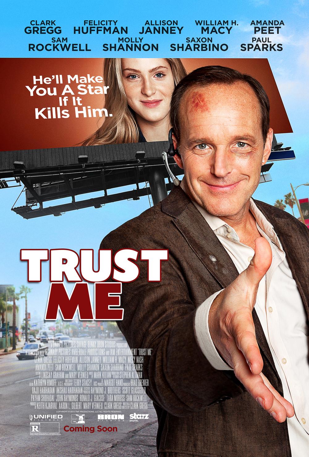 AD_ENT-TRUST_ME_FNL-1500.jpg