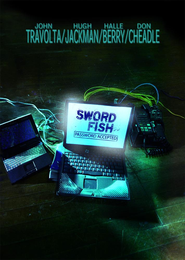 swordfish teaser.jpg