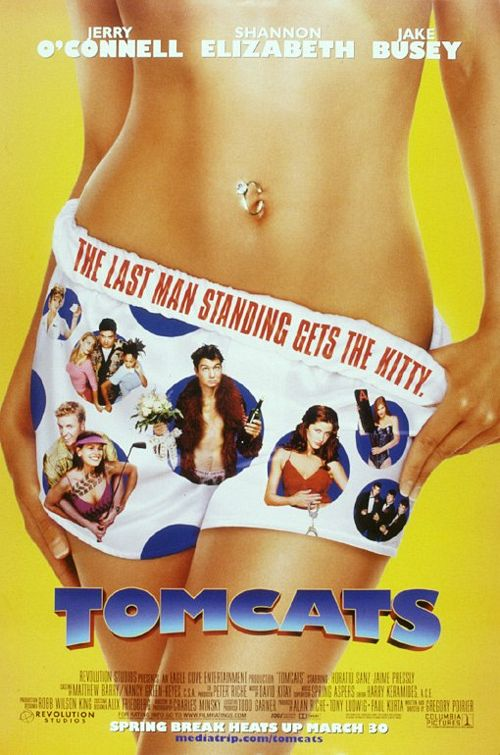 tomcats.jpg