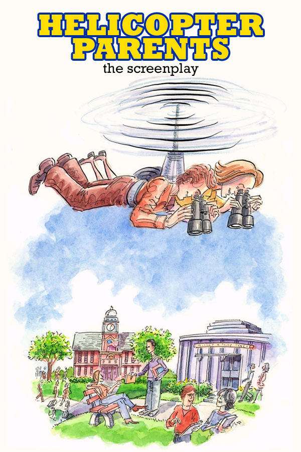 helicopter parents college with Test Page 1 on Stock Photo Empty Nester Cartoon Of Parents Saying The Kids Are In College What 88854066 moreover Plane Take Off Like A Helicopter additionally Funny Pokemon furthermore Helicopter Parents as well Generation X Americas Neglected Middle Child.
