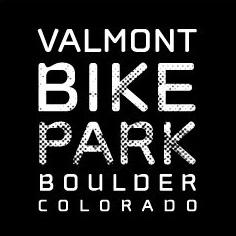 vbp, valmont bike park, boulder