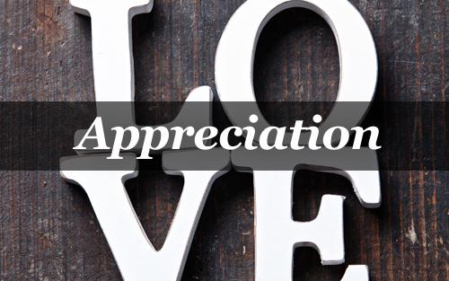 appreciation.jpg