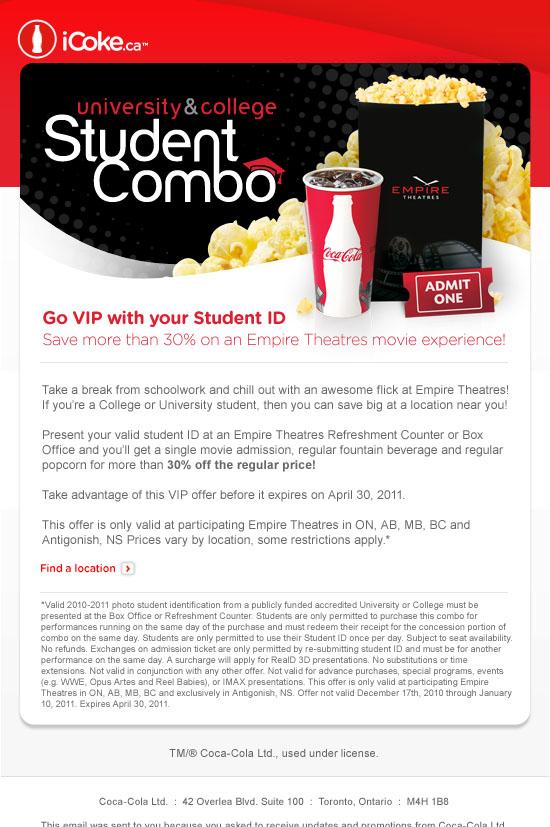 popcornEmpire.png
