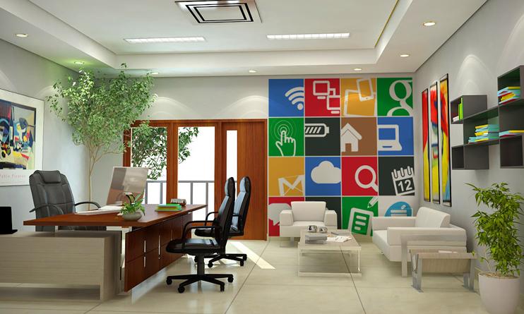 bigOffice.jpg