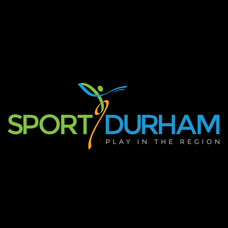 Sport Durham Identity and Brand Creation